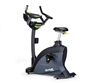SportsArt C545U Commercial Upright Bike