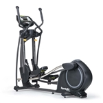 SportsArt E835 Light Commercial Elliptical