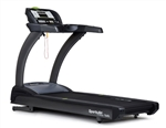 SportsArt T645L Commercial Treadmill, SportsArt T645 Treadmill, Commercial Treadmill, Commercial Treadmills, SportsArt Commercial Treadmills, Light Commercial Treadmills, SportsArt T645L, Sportsart T645 Treadmill,