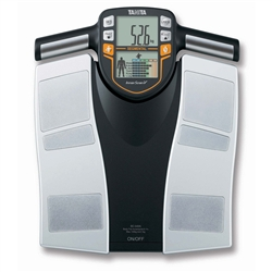 Tanita BC545N Body Composition Scale, Tanita BC545 Scale, Tanita BC545N, Tanita BC545, Tanita Body Composition Analysers, Tanita Body Fat Analysers, Body Composition Scales, Body Composition Analysers, Tanita,