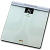 Tanita BC582 Body Composition Scale - Tanita BC582 Scale, Tanita BC582, Tanita Body Composition Analysers, Tanita Body Fat Analysers, Body Composition Scales, Body Composition Analysers, Tanita,