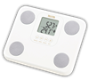 Tanita BC730 Body Composition Scale, Tanita BC730 Scale, Tanita BC730, Tanita Body Composition Analysers, Tanita Body Fat Analysers, Body Composition Scales, Body Composition Analysers, Tanita,
