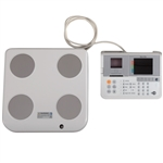 Tanita DC430MA Body Composition Scale