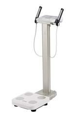 Tanita MC780 Professional Body Composition Scale
