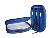 Tanita Baby Scale Carry Bag