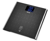 Tanita HD387 Weight Scales, Tanita HD387 Scales, Tanita Digital Weight Scales, Tanita Weight Scales, Tanita Scales, Tanita HD380, Tanita Scales, Tanita,