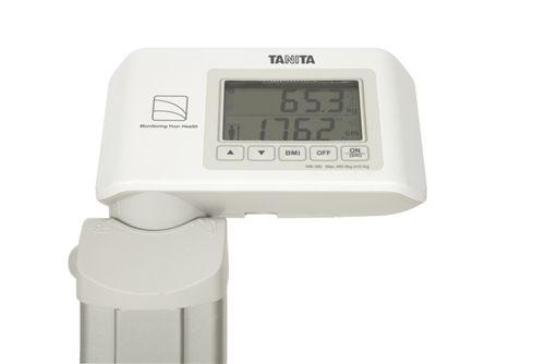 Groovy Tanita Wb380 Professional Scale Download Free Architecture Designs Scobabritishbridgeorg