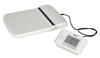 Tanita WB380S Weighing Scales, Tanita WB380S Scales, Tanita Weighing Scales, Tanita Professional Weighing Scales,