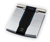 Tanita RD-545 Body Composition Scale, Tanita RD545 Body Composition Scales, Tanita RD-545, Tanita Body Fat Scales, Tanita Bluetooth Scales, Tanita RD-545 Scale,