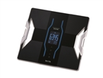 Tanita RD953 Body Composition Scale, Tanita Body Composition Scales, Tanita RD953, Tanita Body Fat Analysers, Tanita Body Composition Analysers, Body Composition Analysers,
