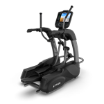 TRUE Fitness C400 Light Commercial Elliptical