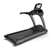 TRUE Fitness C650 Commercial Treadmill, True Fitness 650 Treadmill, True Fitness Commercial Treadmills, Commercial Treadmills, TRUE Fitness Commercial Treadmills, Light Commercial Treadmills, True Fitness C650, True Fitness 650 Treadmill,