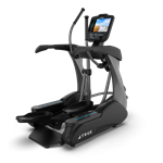 TRUE Fitness C900 Commercial Elliptical