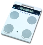 Tanita SC240MA Body Composition Scale