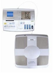 Tanita SC330S Body Composition Scale