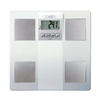 Tanita UM051 Body Composition Scale - Tanita UM051 Scale, Tanita UM051, Tanita Body Composition Analysers, Tanita Body Fat Analysers, Body Composition Scales, Body Composition Analysers, Tanita,
