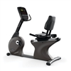 Vision R60 Commercial Recumbent Bike