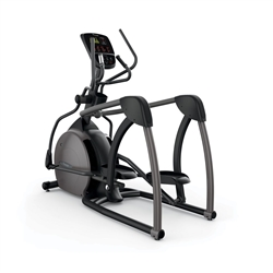 Vision S60 Suspension Elliptical