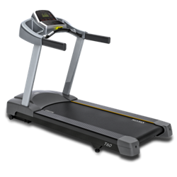 Vision T60 Treadmill, Vision T60 Commercial Treadmill, Vision Treadmills, Vision T60 Treadmill Australia,