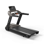 Vision T600 Commercial Treadmill
