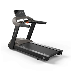 Vision T600 Treadmill, Vision T600 Commercial Treadmill, Vision Treadmills, Vision T600 Treadmill Australia,