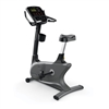 Vision U60 Upright Exercise Bike