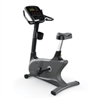 Vision U60 Commercial Upright Bike