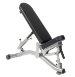 WNQ Commercial Flat To Incline Bench, Flat Incline Decline Bench, Commercial Flat Bench, Commercial Incline Bench, Commercial Adjustable Bench, Gym Adjustable Benches, Adjustable Flat Bench,