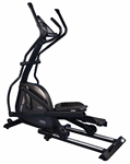 York LC-XT Cross Trainer