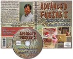 Advanced Fusing 1- with Gil Reynolds DVD
