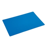 Silicone Mat for Flexi Glass -