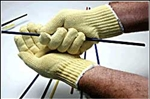 Light Weight Kevlar Gloves