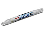 White Paint Pen