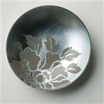 Pure Quality Silver Leaf