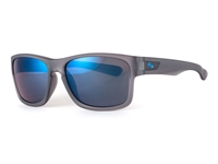 SunDog Eyewear Ellwood 52 with True Blue Lens Technology