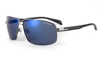 SunDog Eyewear Snuffy Polarized