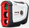 Bushnell Tour V4 2019 Shift Laser Rangefinder