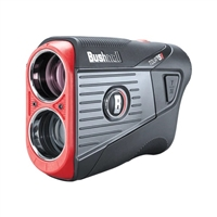 Bushnell Tour V5 Shift Rangefinder (with slope)