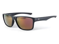SunDog Eyewear Thread Polarized