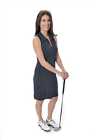 Dexim Golf 2020 Collection Dress #20802