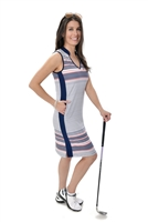 Dexim Golf 2020 Collection Dress #20808