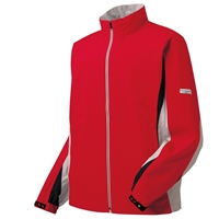 FootJoy Men's HydroLite Rain Jacket