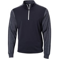 FootJoy Tonal Heather Mid-Layer