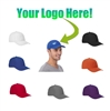 Custom Logo Lightweight Golf Hat