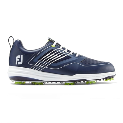 FJ Fury Men's Golf Shoes