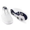 FootJoy FJ Contour Series, White