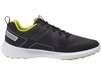 FootJoy FJ Flex XP Spikeless Golf Shoes, Black