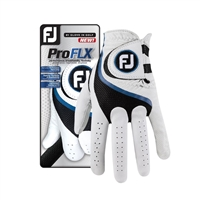 Men's FootJoy Pro FLX Glove