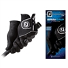 FootJoy RainGrip Pair Golf Gloves