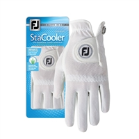 Women's FootJoy StaCooler Glove